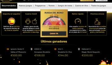 Unique-Casino-codigo-promocional