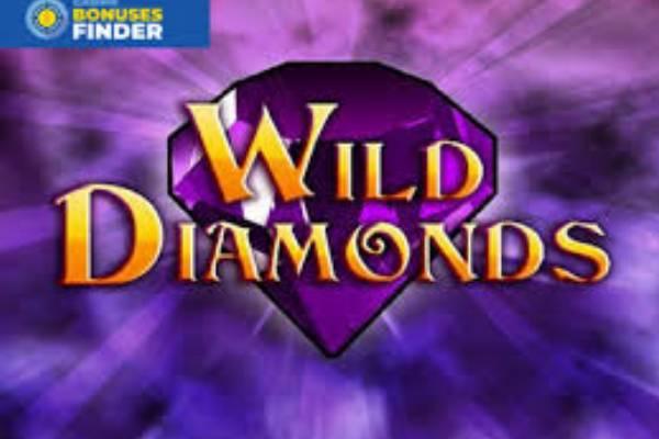 Wild Diamonds-ss-img