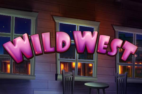 Wild West-ss-img