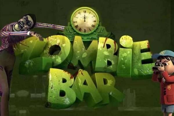 Zombie Bar-ss-img