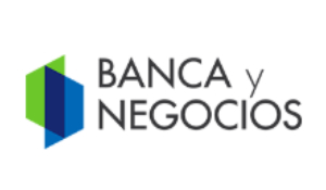 banca y negocios