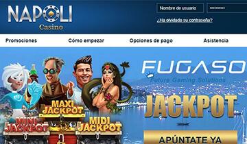 casino espana