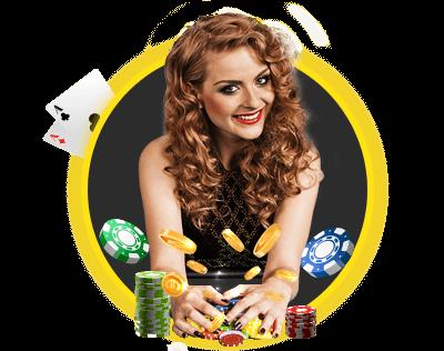 casinos apuestas altas