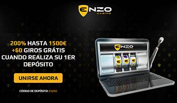 enzo-casino-bono