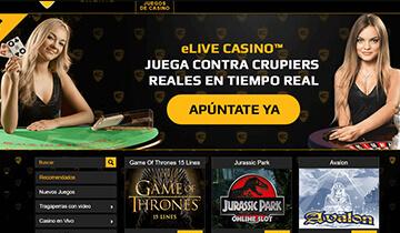 enzo-casino-espana