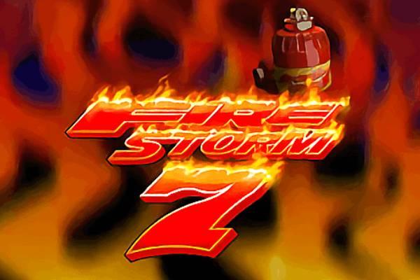 firestorm 7-ss-img