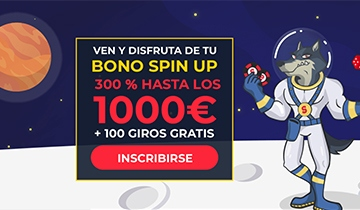 spinup-espana