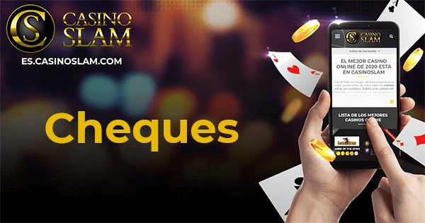 Mr spin casino 50 free spins