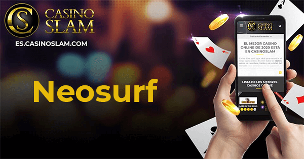 Trusted poker sites