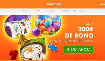 Botemania-Codigo-Promocional