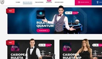 CasinoGranMadrid-Espana