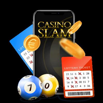 Bingo en linea en casinos espanoles