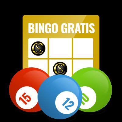 Bingo gratis en los mejores casinos online