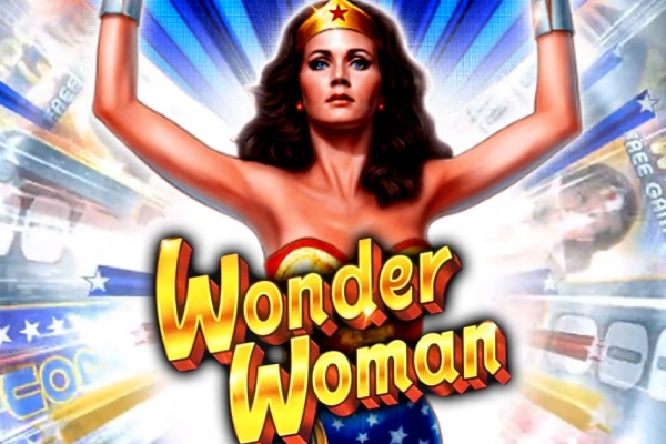 Wonder Woman-ss-img