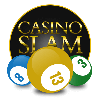 bingo para casinos online de espana