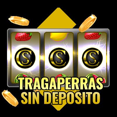 bonos de bienvenida sin deposito en casinos de espana en 2020