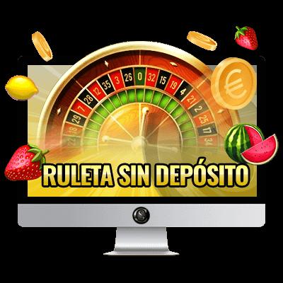 bonos gratis de casino