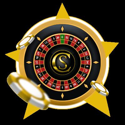 consejos para ganar en la ruleta de casinos online