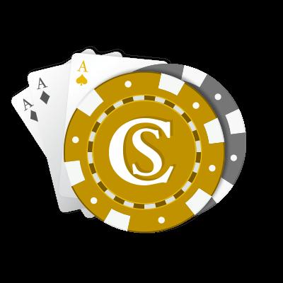 jugar al poker online con dinero de verdad