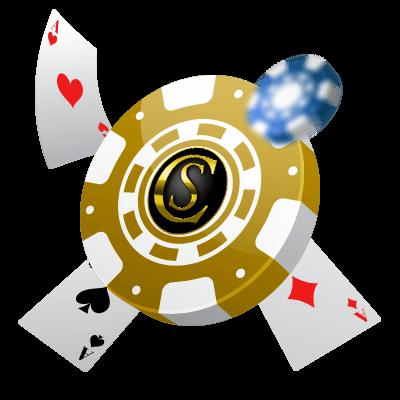 poker gratis en casinos online