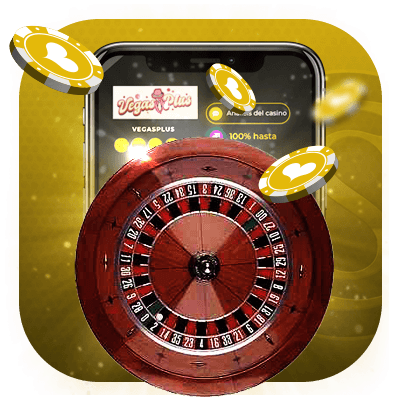 ruleta gratis en casinos online
