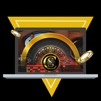 sistemas para ganar en la ruleta online