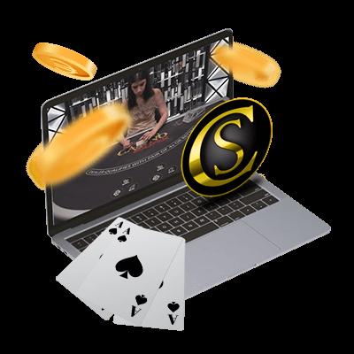 texas holdem gratis en casinos online