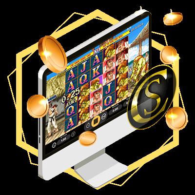 tiradas gratis en casinos online