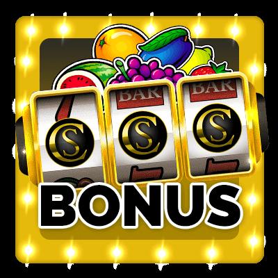 tragamonedas online gratis en casinos en linea