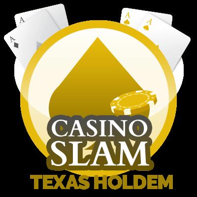variante texas holdem de poker