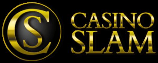 CasinoSlam