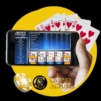 Consejos de casino