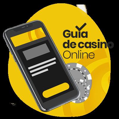 Guia de casino