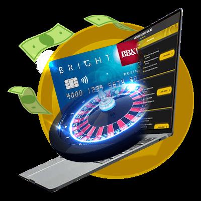Ruleta Por Dinero Real Bonos Para Jugar La Ruleta Online Dinero Real
