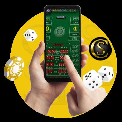 Trucos casino online