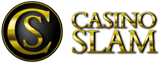 CasinoSlam
