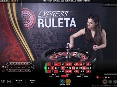 juegos con dealer transformando casinos en vivo
