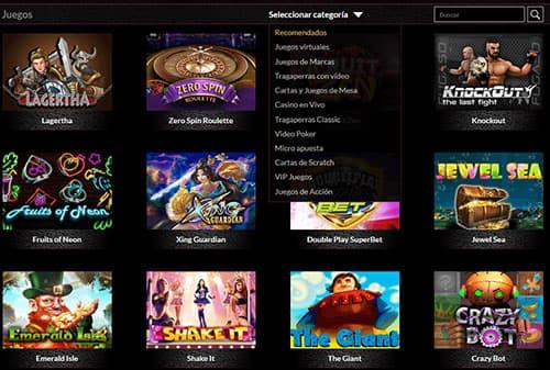 juegos casino bordeaux