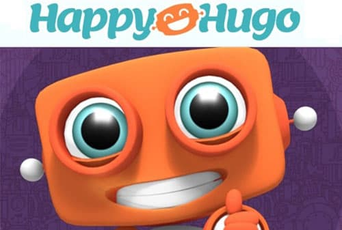 happy hugo casino online