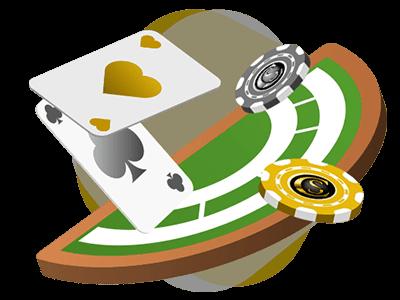 jugar punto y banca online