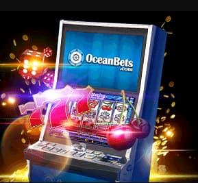 promo OceanBets