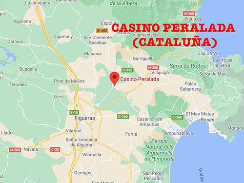 casino peralada cataluña