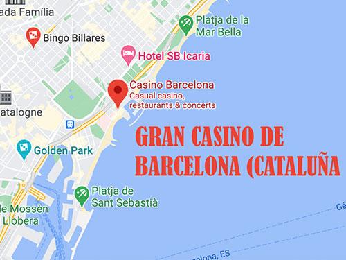 gran casino de barcelona cataluña