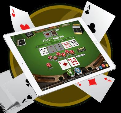 juegos de cartas gratis