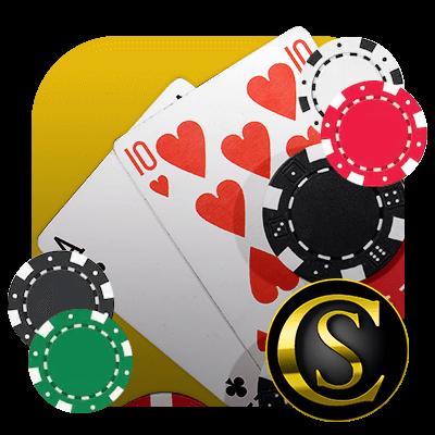 blackjack gratis español