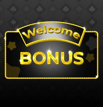 recibir bono bienvenida