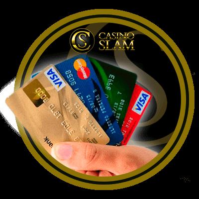 tarjetas debito credito