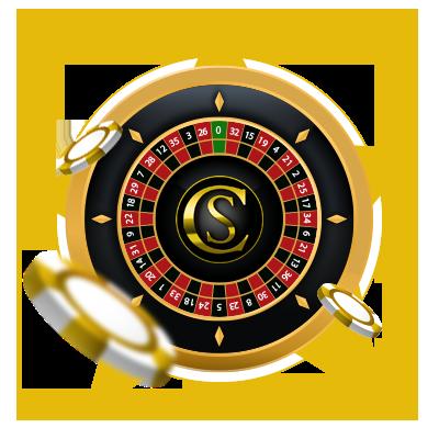 mejores estrategias de ruleta