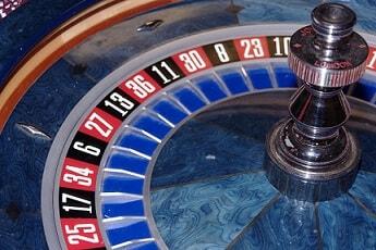 trucos para ganar en la ruleta