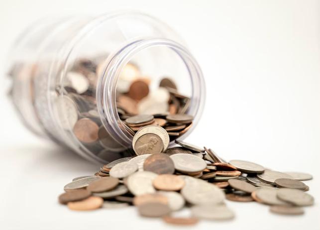 invertir tu sueldo seguro